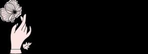 Logo Poppie Cotton